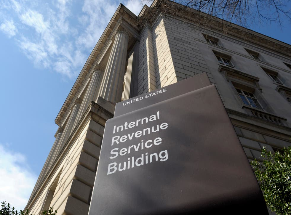 <p>Cybersecurity Rasomware Taxes</p>