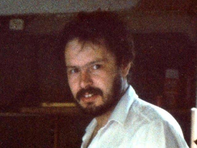 <p>Daniel Morgan was killed with an axe in the car park of a pub in Sydenham in 1987</p>