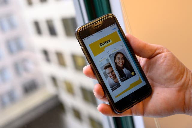 <p>Employees of the popular dating app Bumble will receive a fully paid week off in June to avoid pandemic burnout.</p>