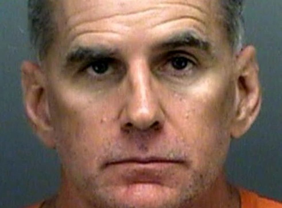 <p>Graydon Young, 54, an alleged Oath Keeper from Florida who participated in the Capitol riot.</p>