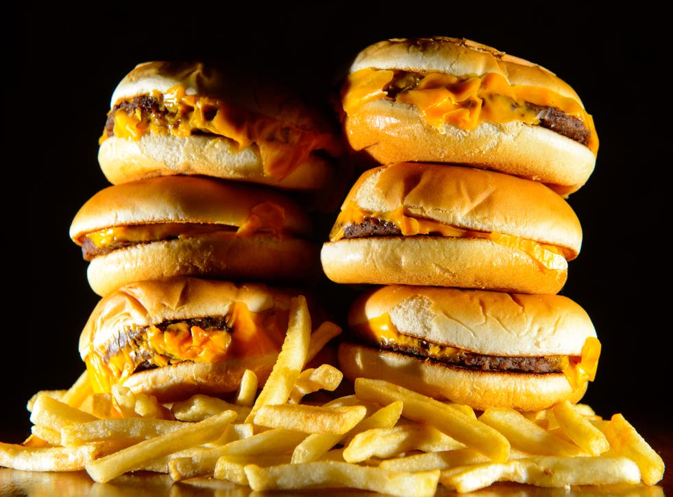 <p>Levies of £3 per kilo for sugar and £6 per kilo for salt are needed to tackle obesity, review says</p>