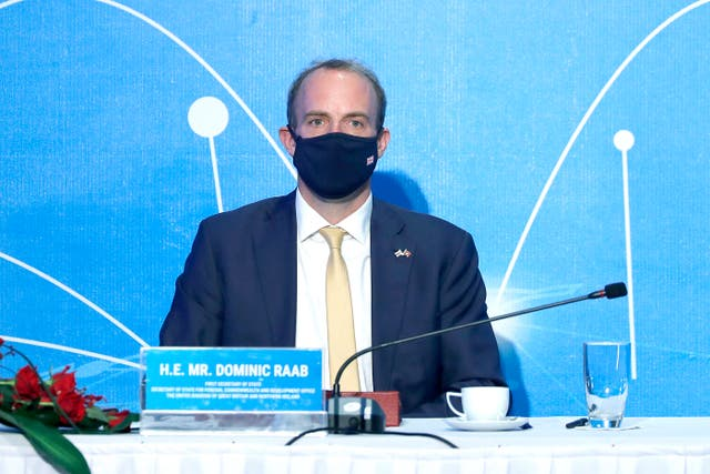 Vietnam ASEM