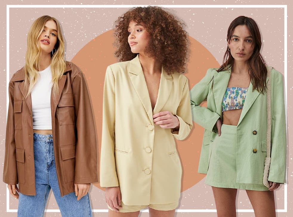 <p>We considered the fit, weight, material, cost and versatility </p>