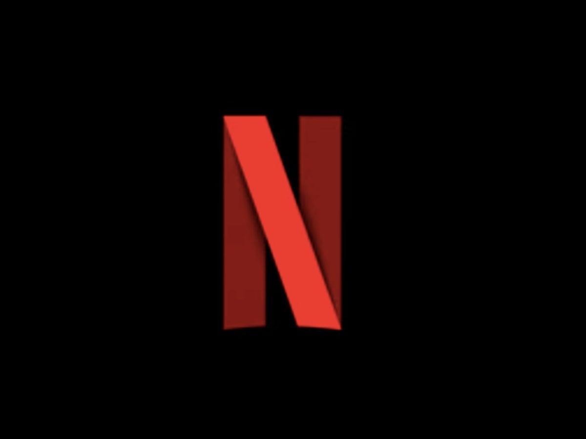 Neu auf Netflix im Juli 2021: Liste mit allen neuen Filmen und Serien