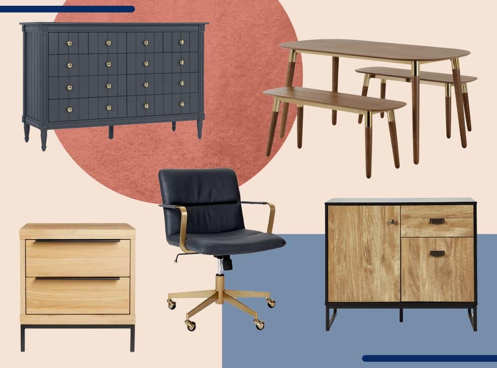 Best Furniture S 2021 Summer Deals, Best Deals Furniture