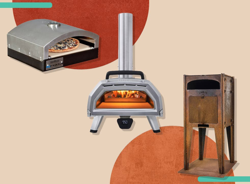 <p>From Ooni to Ofyr, we've rounded up the appliances worth having on your radar</p>