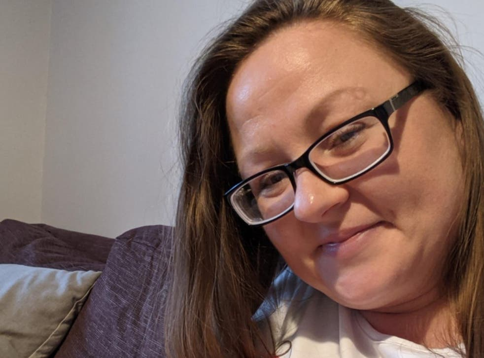 <p>38-year-old says she tried to defer her jury service for a later date  but her request has been outrightly refused</p>