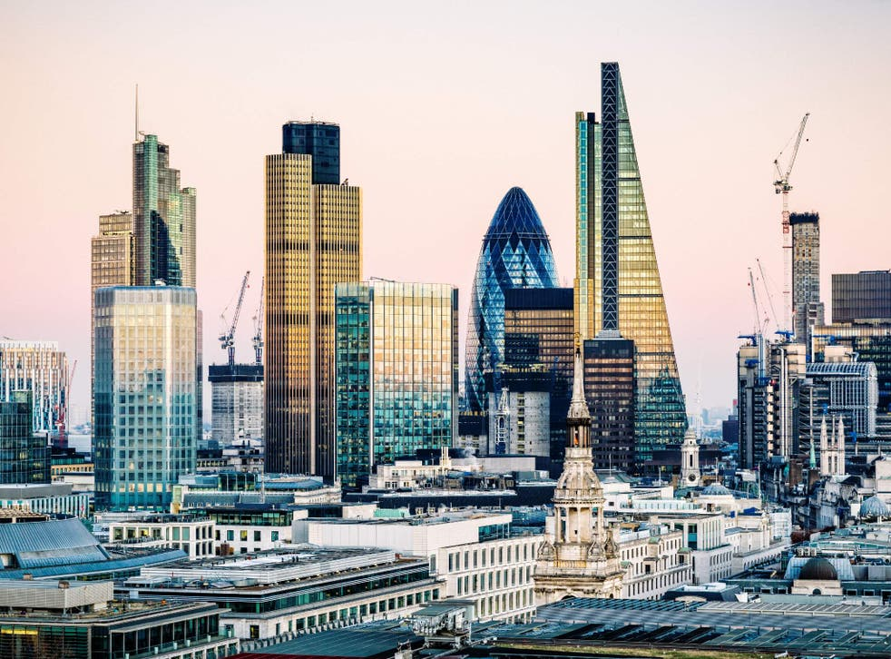 <p>Cryptocurrencies could help bring about a more transparent financial system</p>