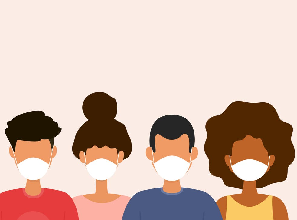 <p>Will you be continuing to wear a face mask after 19 July?</p>
