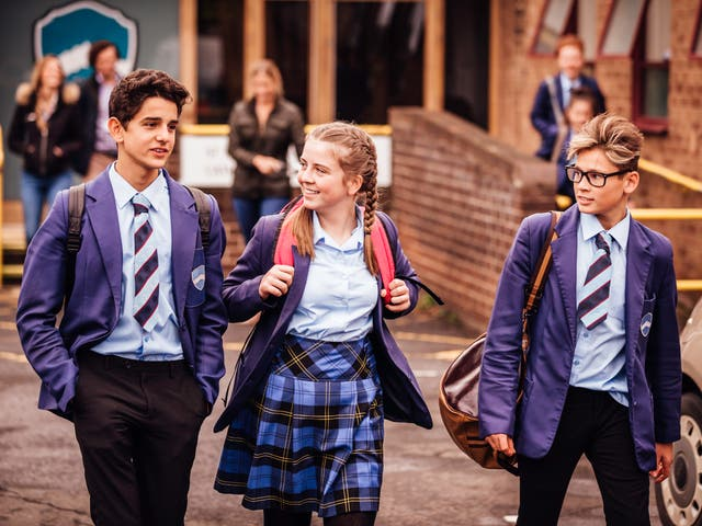 <p>Gavin Williamson is expected to announce Covid restrictions in schools will ease from 19 July</p>