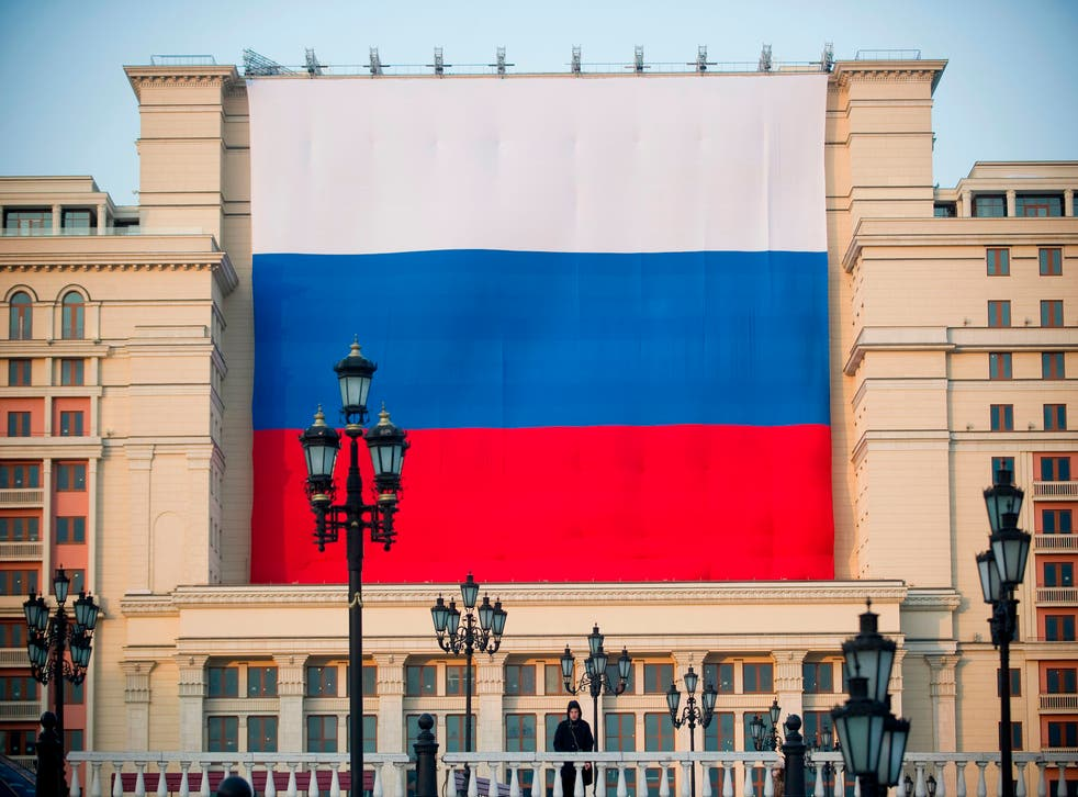 <p>A Russian state-affiliated hacker group called Cozy Bear breached the Republican National Convention last week, according to reports</p>