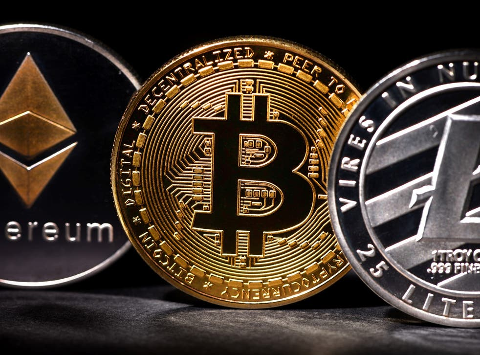 Crypto market stasis: Experts and academics take questions on bitcoin,  ethereum and other cryptocurrencies | The Independent