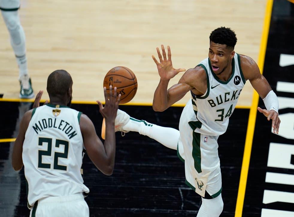 NBA-FINALES-PANORAMA
