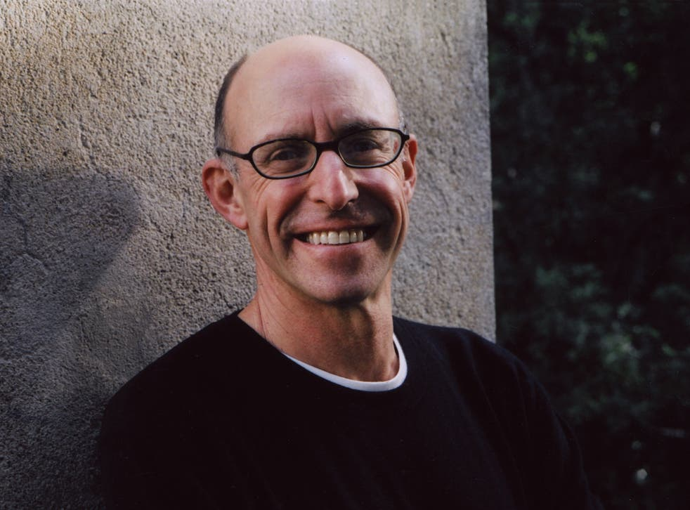 <p>Michael Pollan: 'The coffee break tells you all you need to know about the links between capitalism and caffeine'</p>