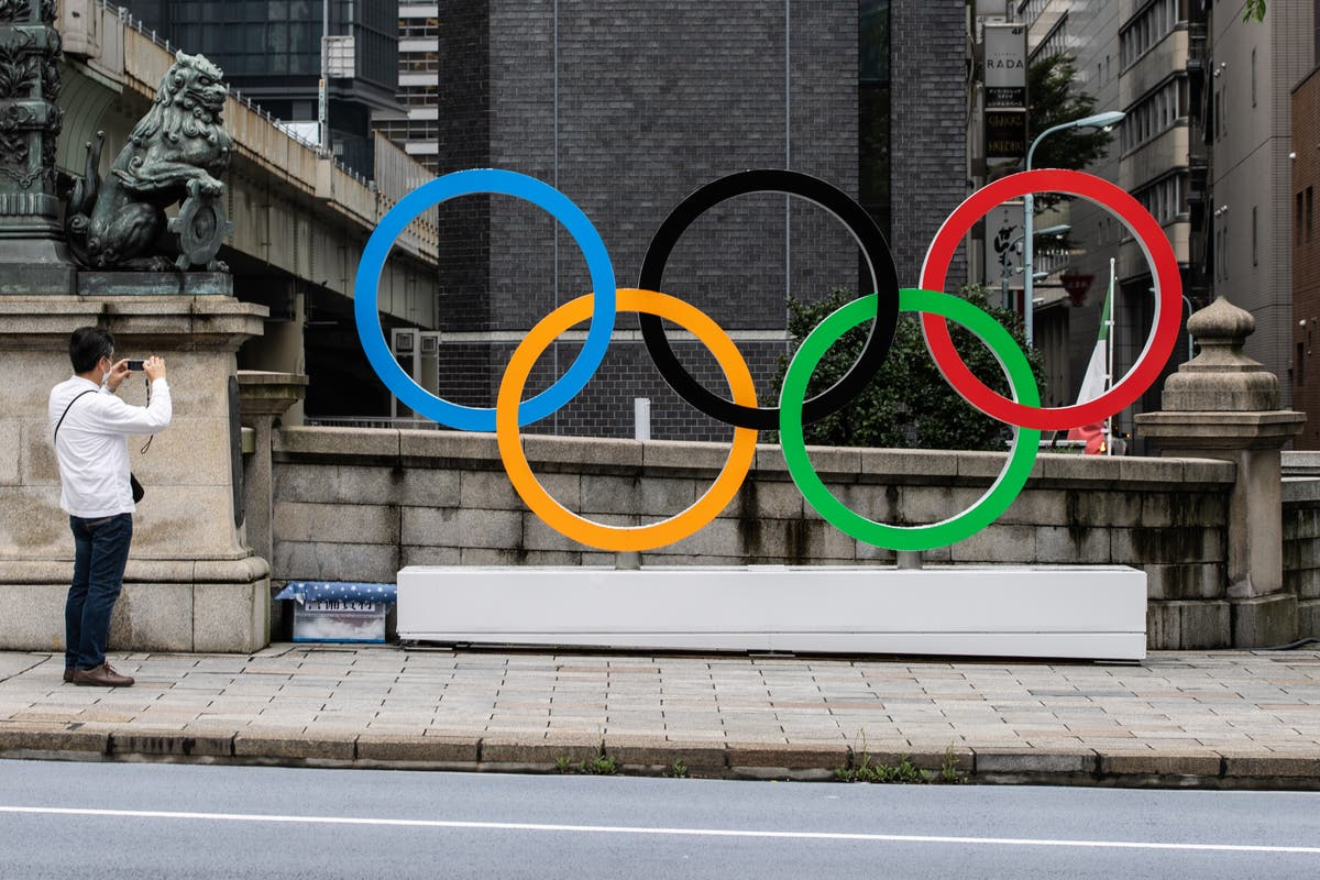 Olympics 2021 schedule: A day-by-day guide to this summer ...