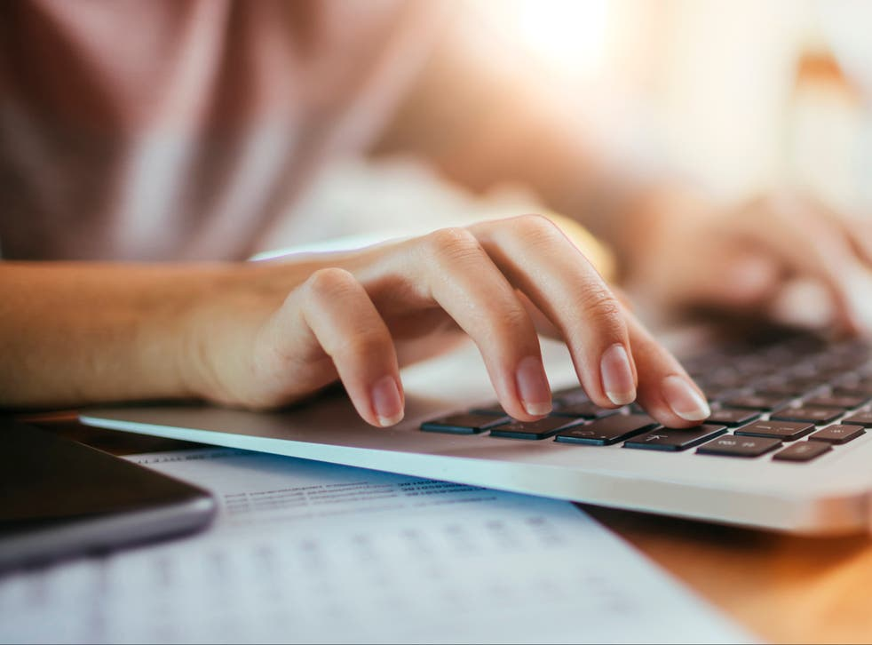 <p>Mermaids charity has been fined £25,000 for a data protection breach</p>