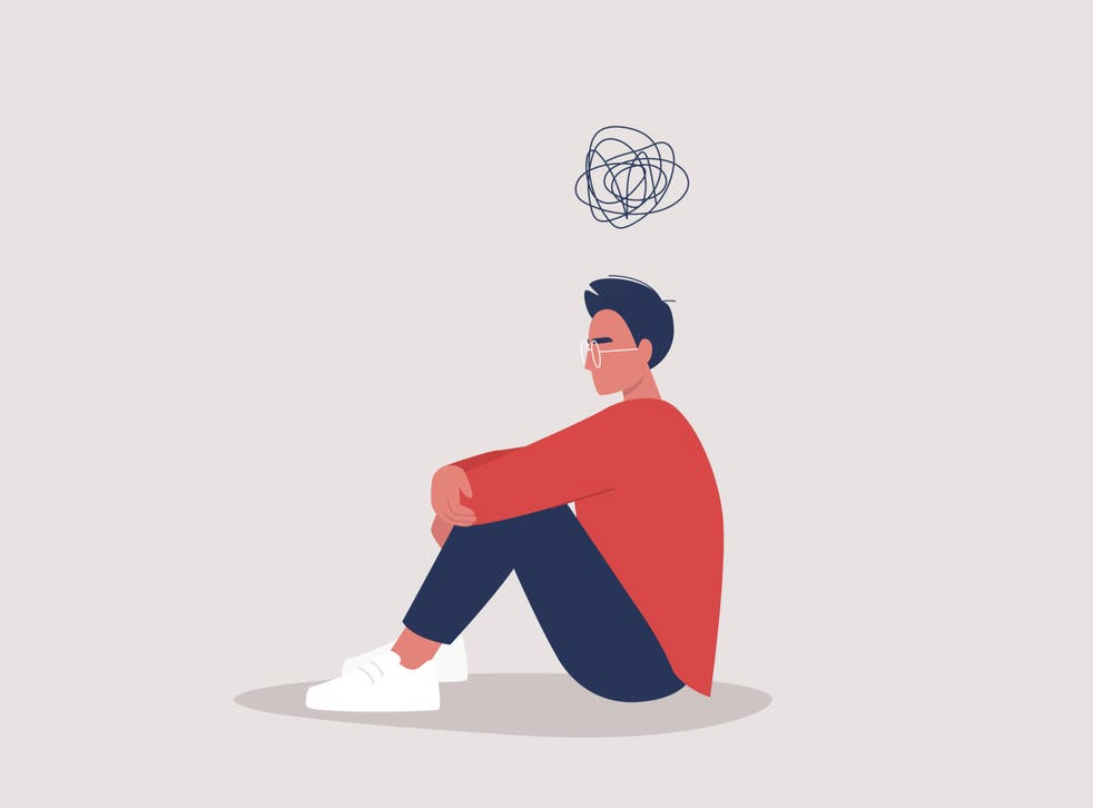 <p>Young people between 18 to 35 years old are in danger of an 'epidemic of loneliness', says think tank report</p>