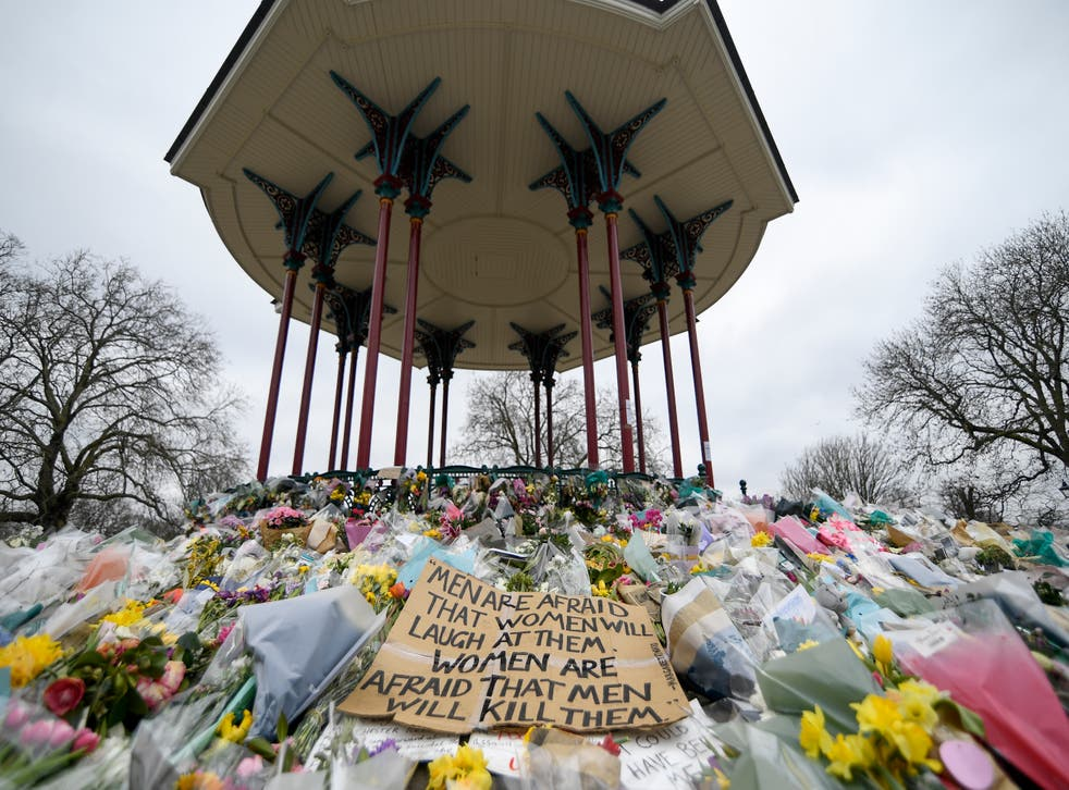 <p>I'll never forget the sadness, anger and emotion I witnessed that night</p>