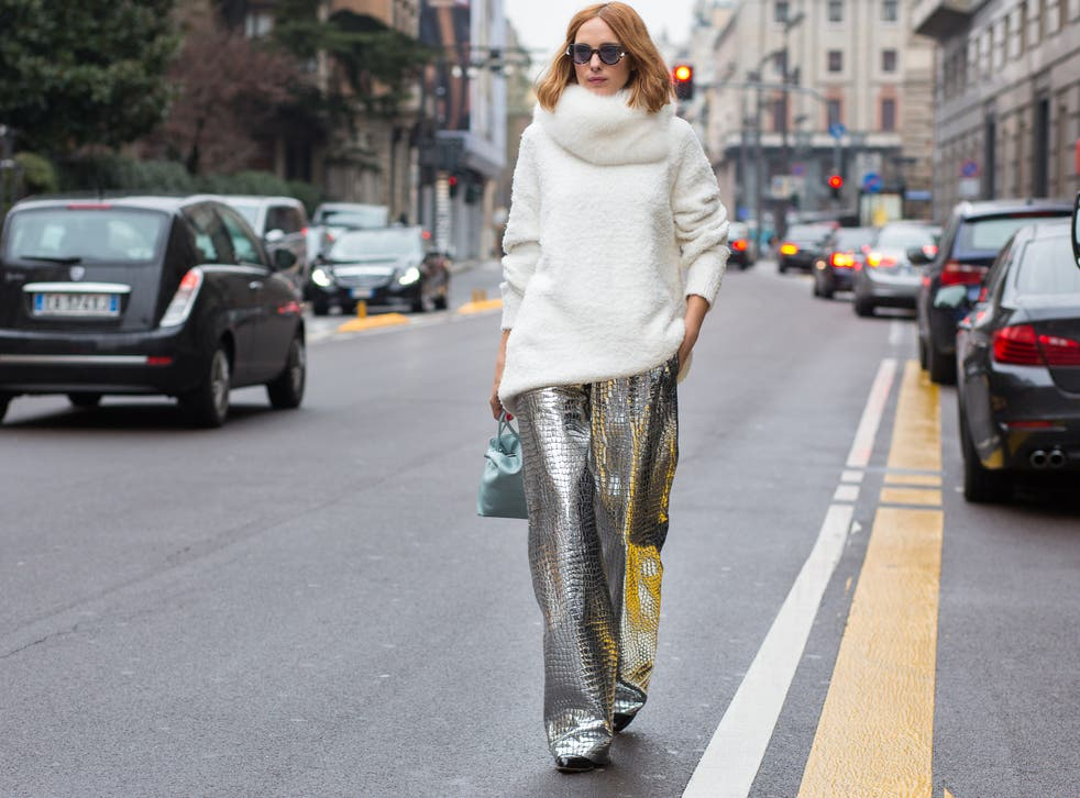 <p>Renting clothing has been touted as one of the ways to save fashion's sustainability crisis, but a new study suggests it  may be worse than throwing clothes away</p>