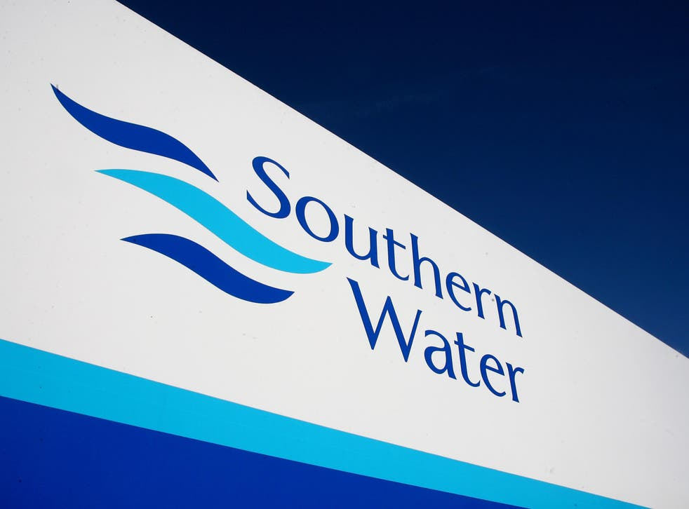 <p>The company admitted 6,971 illegal spills</p>