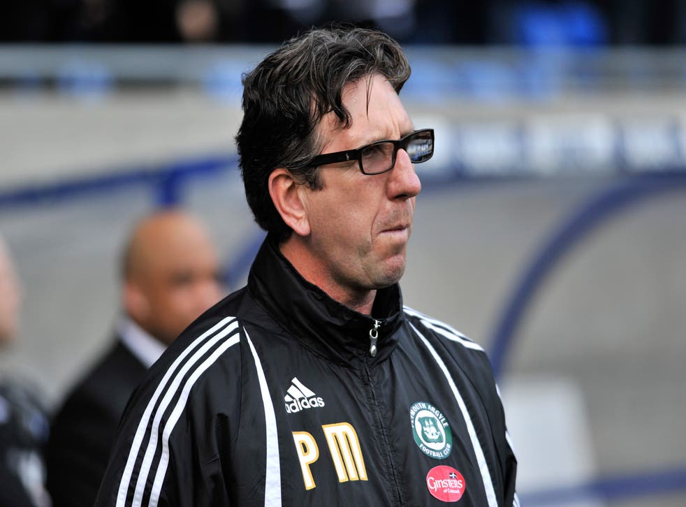 Paul Mariner, the former Ipswich striker and Plymouth manager, has died