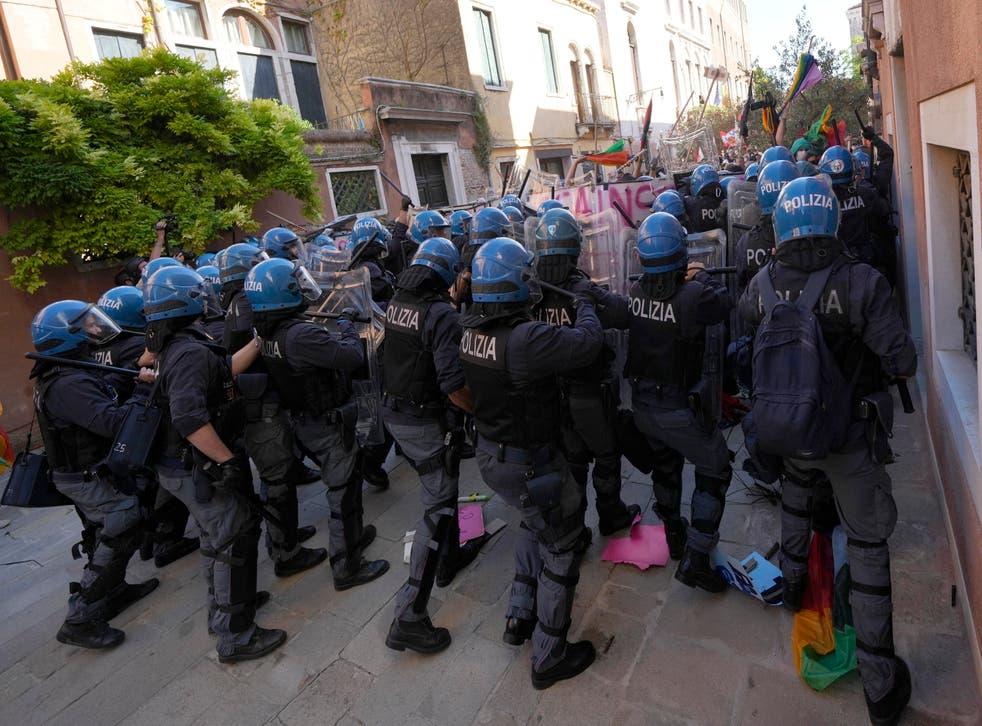 G20-IMPUESTOS GLOBALES