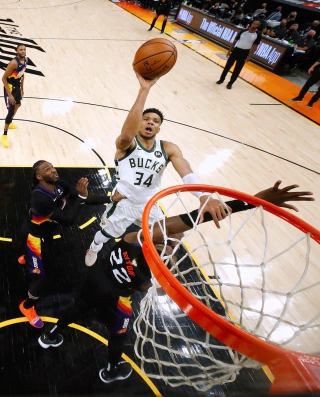 NBA-FINALES-PREVIO