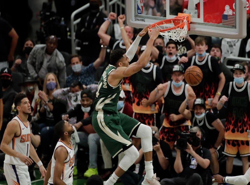 DEP-BAS NBA-FINALES