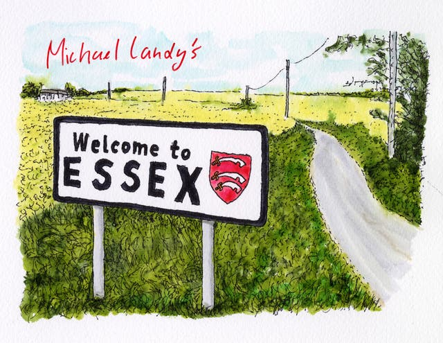 <p>The raw mercantilism of Essex, its refusal to mind its manners, has always been a threat to the metropolitan status quo</p>