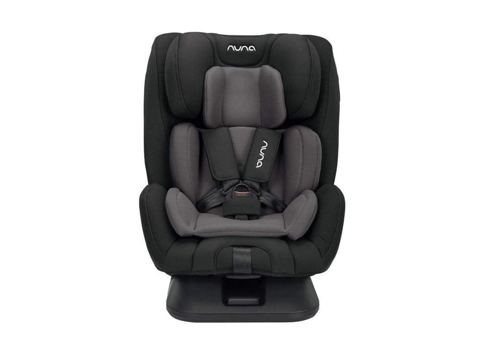 Best Car Seat 2021 Keep Babies, Travel Car Seat For 3 Year Old Uk
