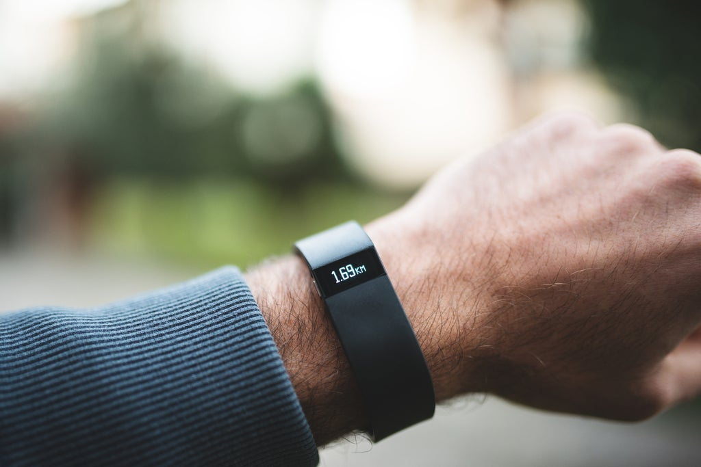 Fitness tracking watches can detect long Covid effects, study finds