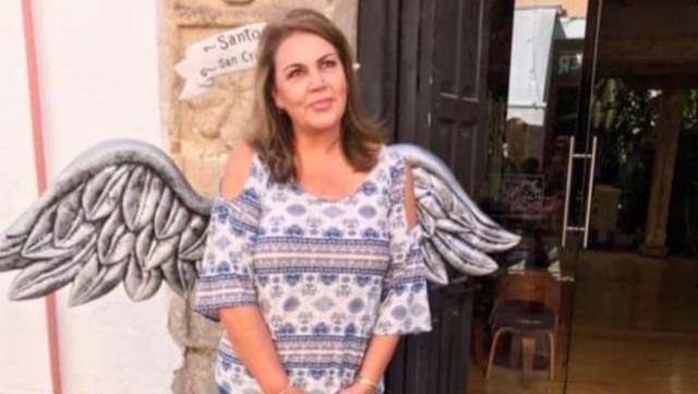 <p>A minor denies murdering Raquel Spohn Wehber</p>