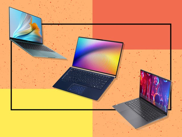 <p>Working remotely? It might be time to upgrade your hardware</p>