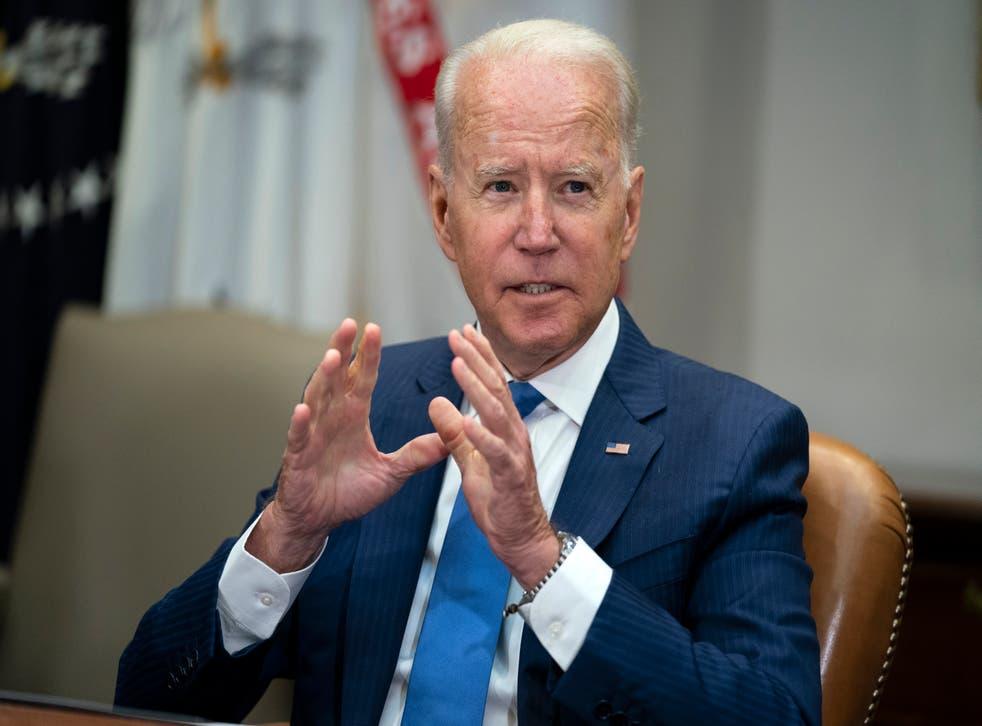<p>Biden</p>