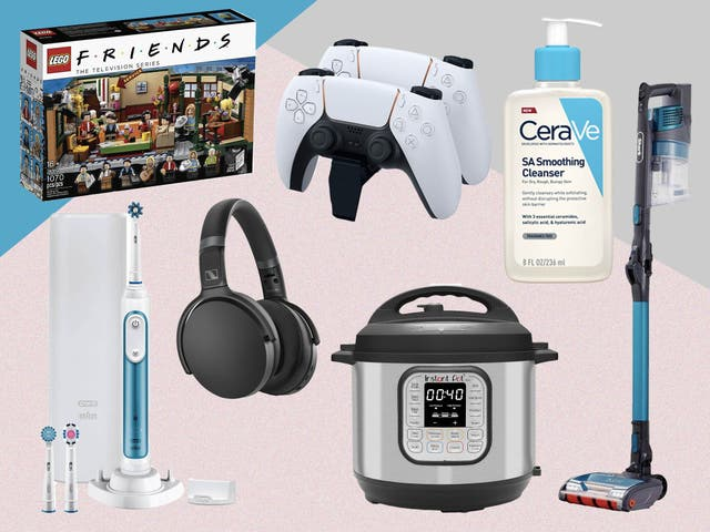 <p>Members purchased more than 250 million items during this June's event</p>