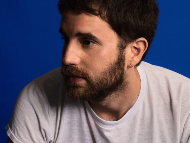 <p>Ben Platt's new album, 'Reverie', is out on 13 August</p>