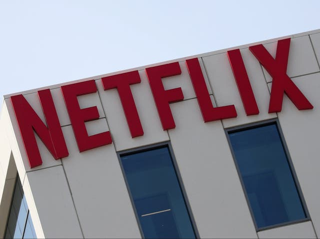 <p>Netflix has an eye on gaming and has appointed a mobile specialist to lead the push</p>