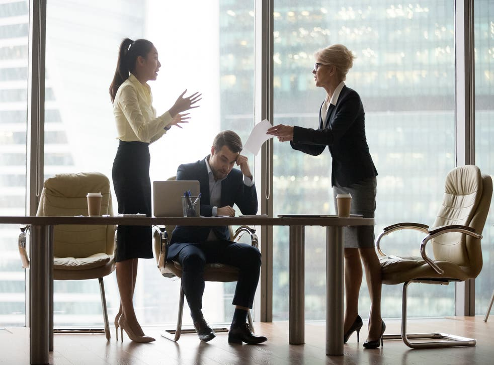 <p>The 'Great Resignation' offers companies a lot to learn about why employees leave</p>