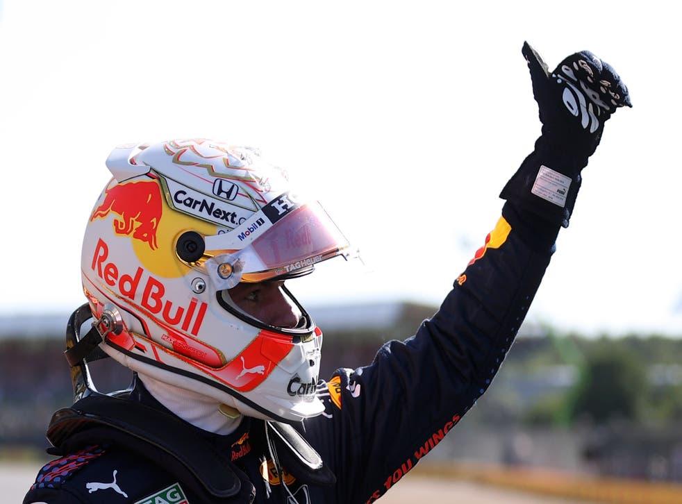 F1-GP BRITANICO
