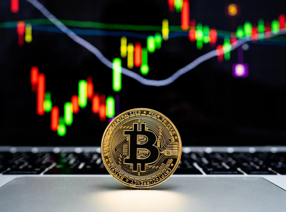<p>The price of bitcoin has staged a remarkable recovery in August 2021</p>