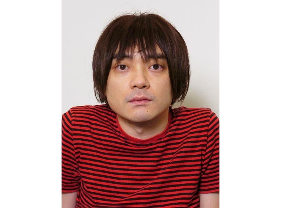 TOKIO-COMPOSITOR