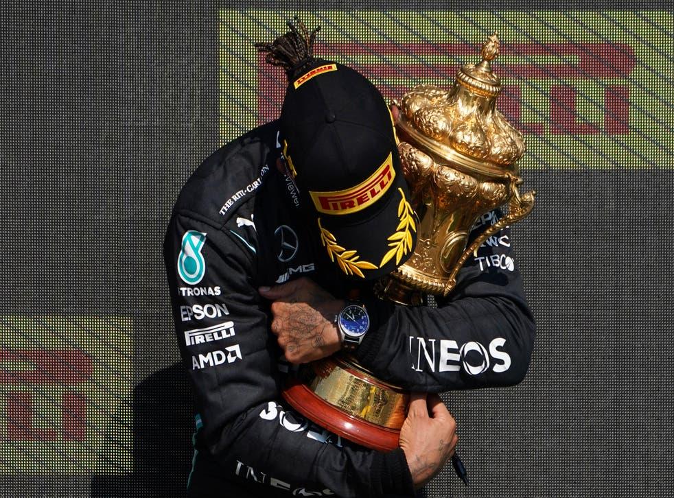 F1-HAMILTON-RACISMO