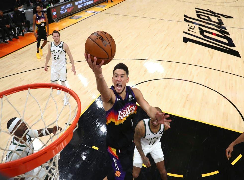 NBA-FINALES-SUNS