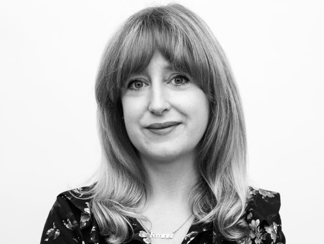 <p>Brammar is former editor-in-chief of HuffPost UK</p>