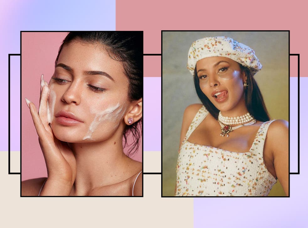 <p>It's time to supercharge your beauty bounty, the A-lister way</p>