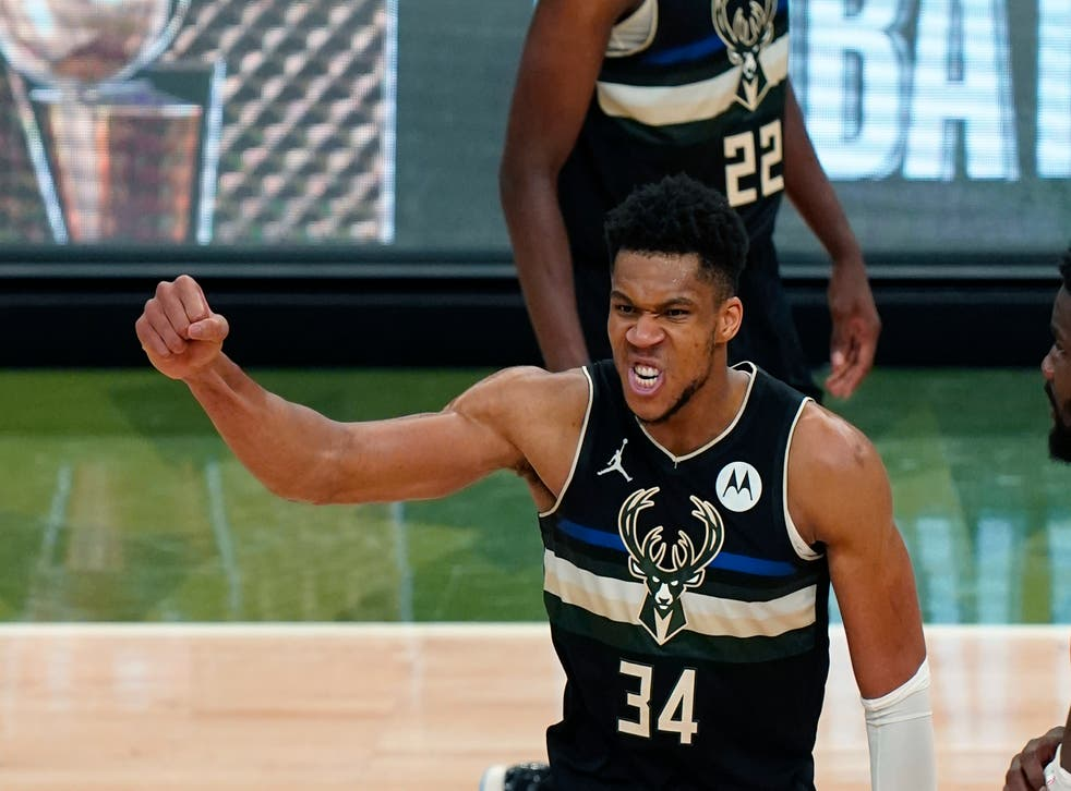 NBA-FINALES