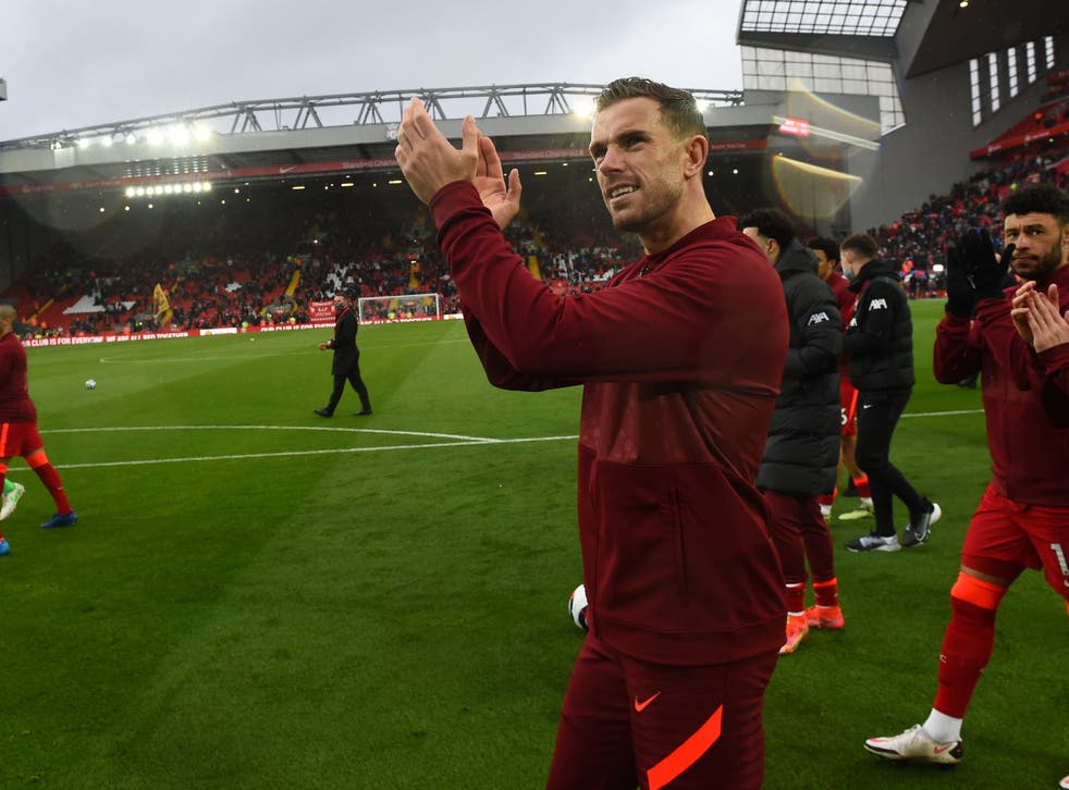 <p>The midfielder's contract runs out in 2023</p>