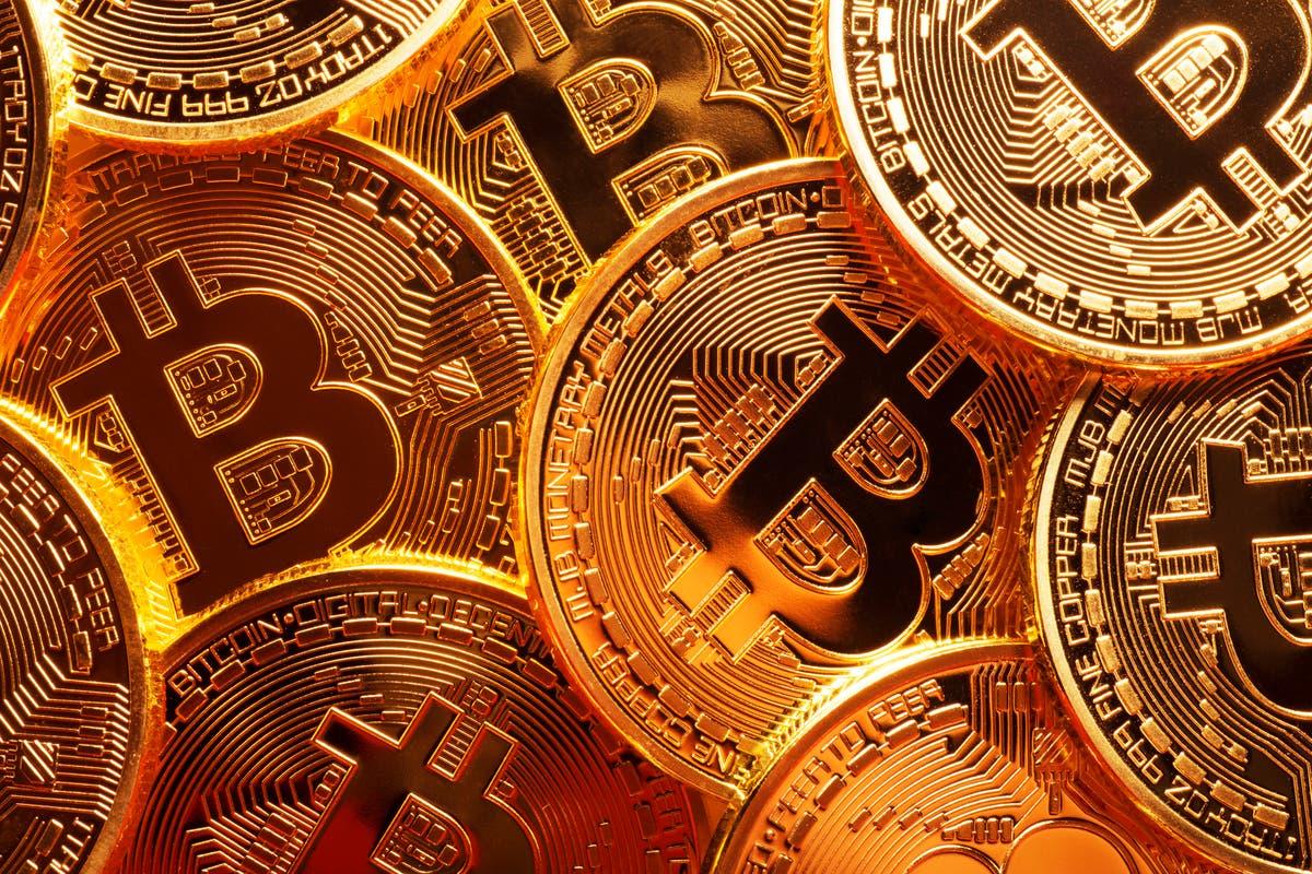 Amazon responds to bitcoin rumour that sent crypto market surging