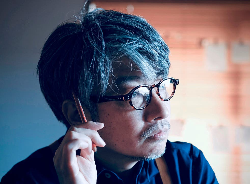 <p>Kobayashi is the latest high-ranking official to leave</p>