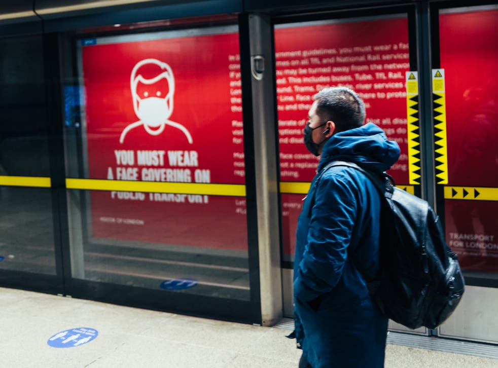 <p>East and Southeast Asian communities in the UK have been deeply affected by the pandemic, from Covid-related hate crimes to those who have been stuck in limbo over their immigration statuses</p>